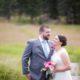 Real Wedding | Maggie & Ivan | Evergreen, CO