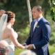Jenn and Tim's Wedding Video