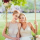 My First Styled Shoot